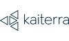 Kaiterra sponsor logo