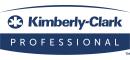 Kimberly-Clark Professional sponsor logo