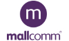 Mallcomm by Toolbox Group sponsor logo