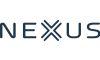 Nexus sponsor logo