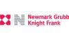 NGKF/CFI logo