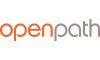Openpath  logo