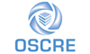 OSCRE sponsor logo
