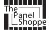 The Panel Shoppe sponsor logo