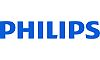 Philips Lighting sponsor logo