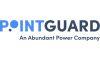 PointGuard  sponsor logo