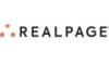 RealPage sponsor logo