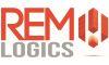 REMLogics, LLC sponsor logo