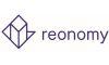 Reonomy sponsor logo