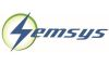 Semsys Pvt Ltd sponsor logo