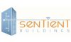 Sentient Buildings logo
