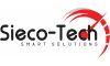 Sieco-Tech sponsor logo