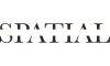 Spatial.ai sponsor logo