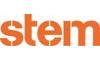 Stem Inc.