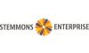 Stemmons Enterprise sponsor logo