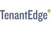 TenantEdge logo
