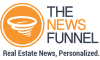 The News Funnel logo