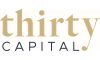 Thirty Capital sponsor logo