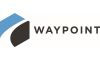 Waypoint Building Group sponsor logo