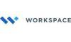 WorkSpace logo