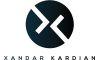 Xandar Kardian sponsor logo