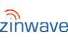 Zinwave sponsor logo