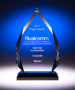Realcomm | IBcon 2017 Digie Award Finalists Announced!