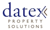 Datex Property Solutions