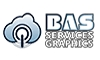 BAS Services & Graphics, LLC