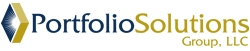 Portfolio Solutions Group Logo