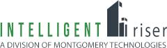 Montgomery Technologies